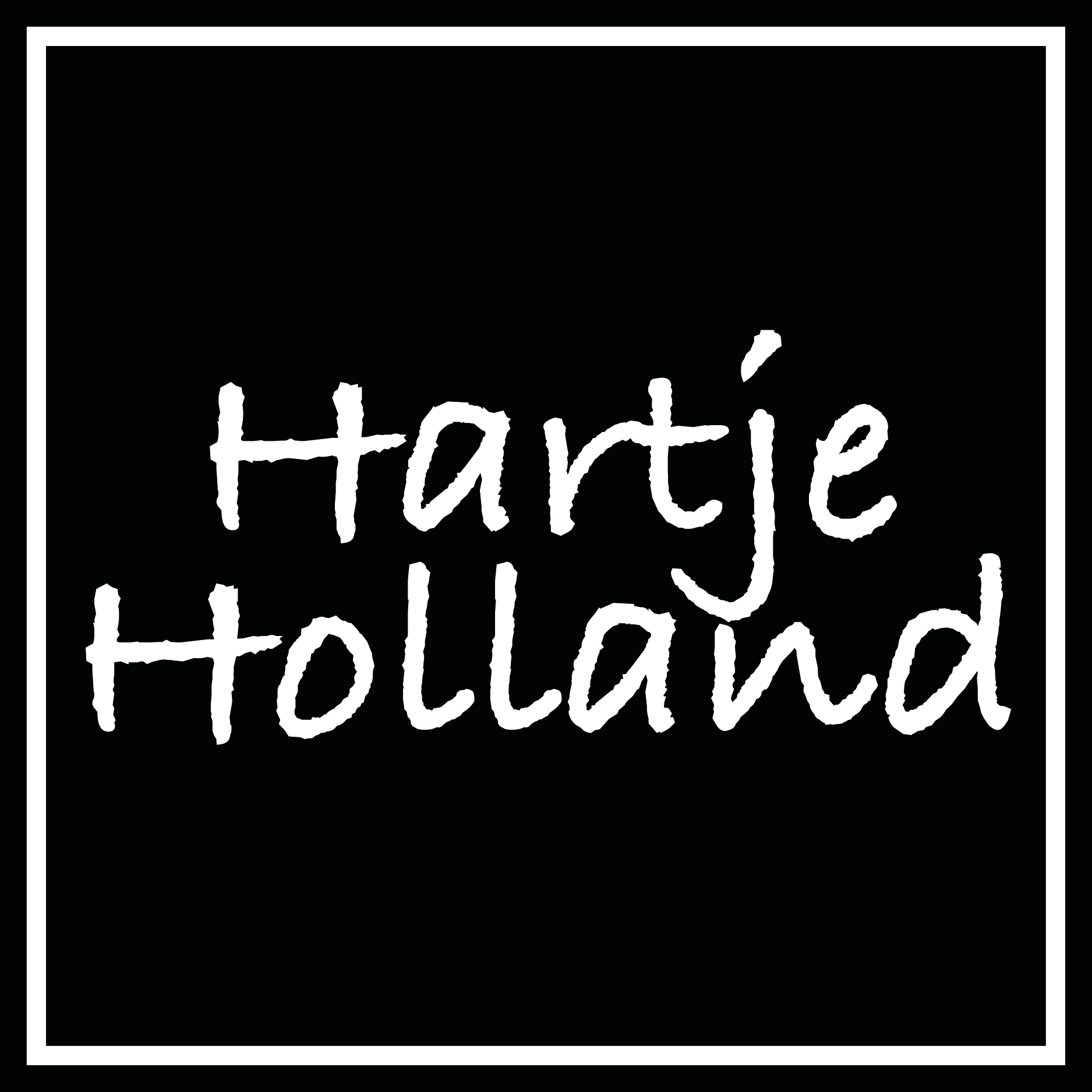 Hartje Holland